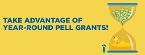 SMC Pell Grants Banner