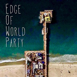 Edge of World Party